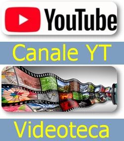 Canale YT-vert