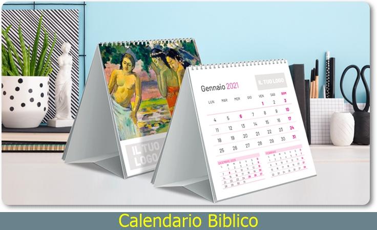 calendario-2-vert