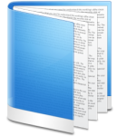 blue_folder_file_document_doc_paper-150x150