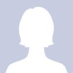 volto-anonimo-donna