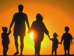 Serata di Preghiera: Famiglia