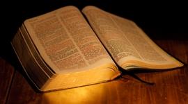 articoli-di-fede